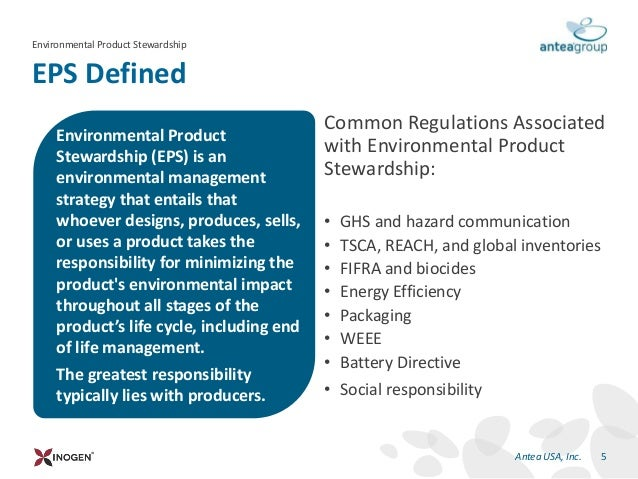 eco efficiency and product stewardship in cadbury A collection of articles, stories and videos about the environment, community, and health from the coca-cola company.