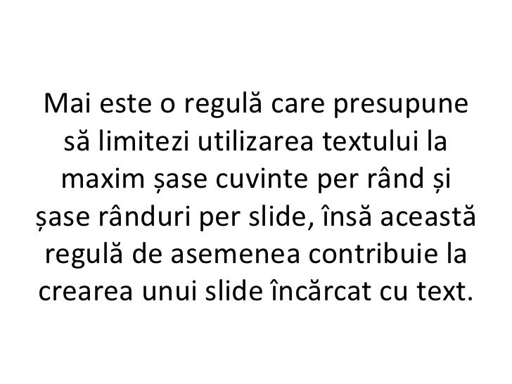 Regula 6x6 si 7x7 Slide 3