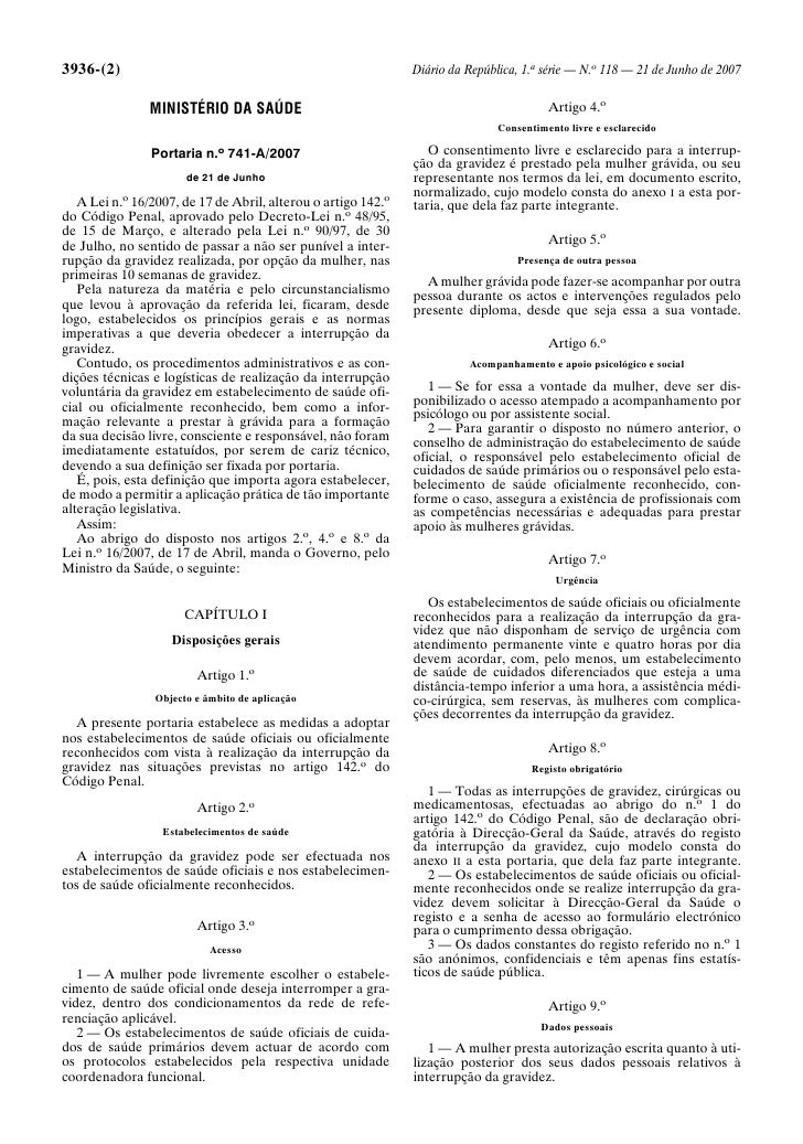 3936-(2)                                                      Diário da República, 1.a série — N.o 118 — 21 de Junho de 20...