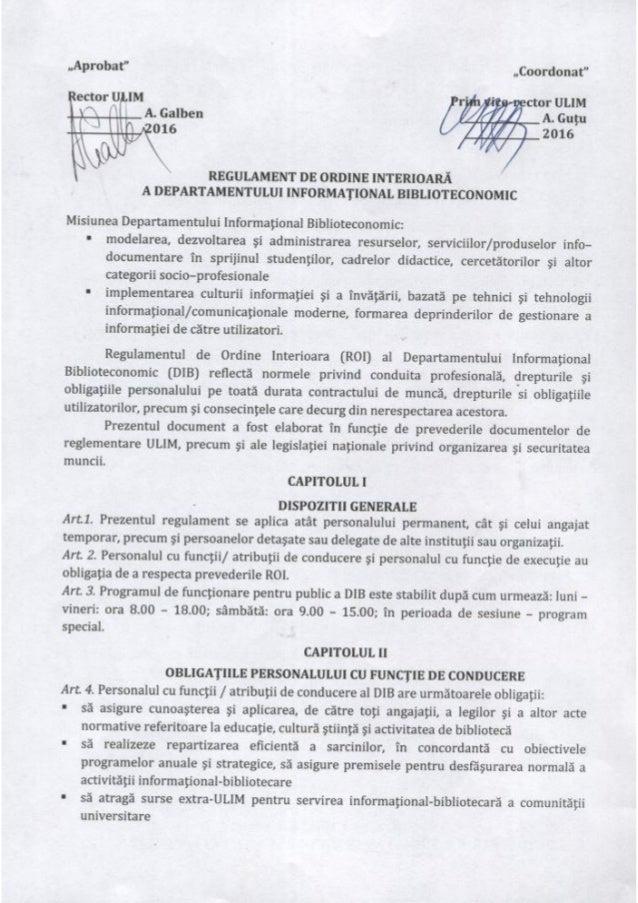  să efectueze recrutarea, selectarea şi integrarea profesională a personalului (a