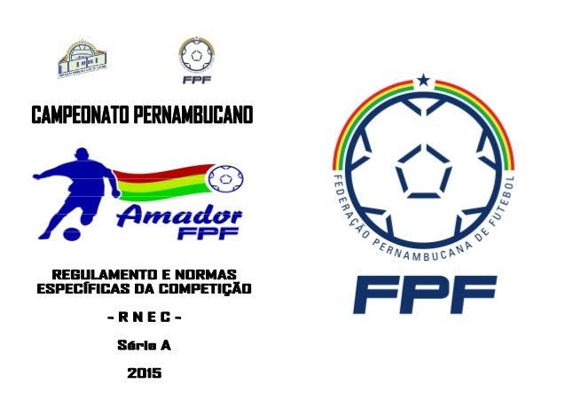 INTRODUÇÃO O futebol é mais que um esporte: é uma NOBRE ARTE; é PAIXÃO e POESIA !! ARTE, PAIXÃO e POESIA que têm COMEÇO, M...