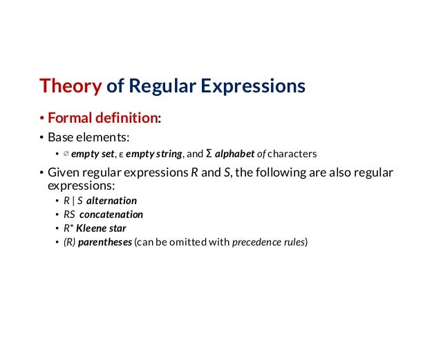what is the expression theory of Expression and meaning  linguistic theory that it answer two additional questions, which we call the question of language perception and the question of language.