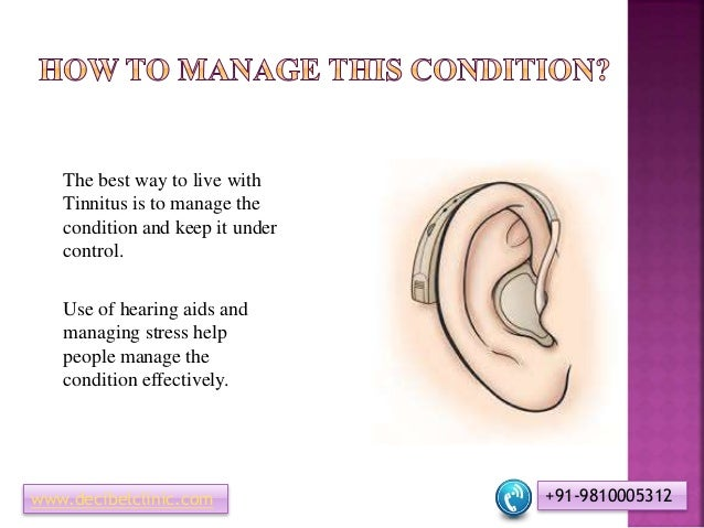 the ear and hearing loss essay Hearing loss refers to a diminished  and sensorineural hearing loss long-term ear infections can damage  cite this article in your essay, paper.
