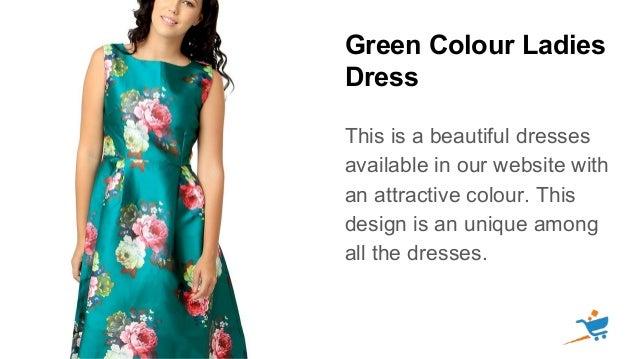 a308939edd5 Regular fit dress for women online at shoppyzip