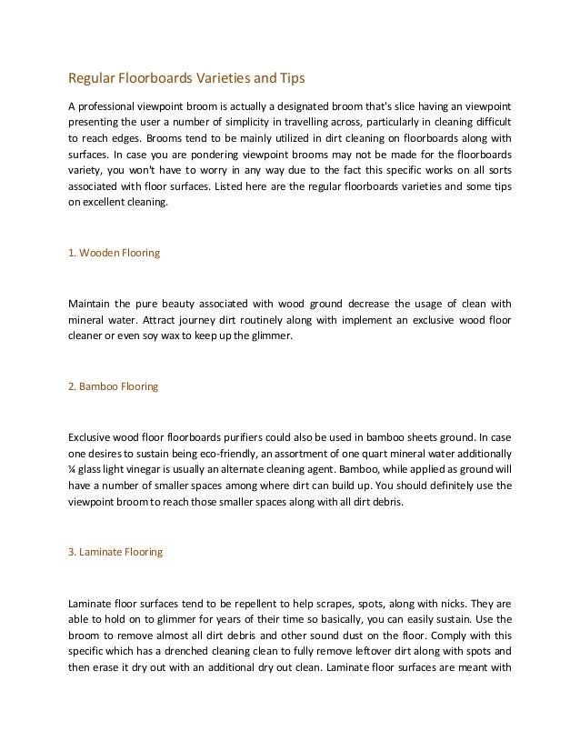 Regular+floorboards+varieties+and+tips