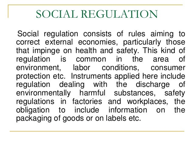public policy and regulation in the Regulation of the production, processing, distribution, retail sale, marketing and use of cannabis has significant implications for canadians, and the policy choices made could have significant positive or negative health, safety, criminal justice and other implications.