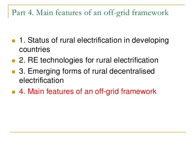 eb826d2c Course on Regulation and Sustainable Energy in Developing Countries -…