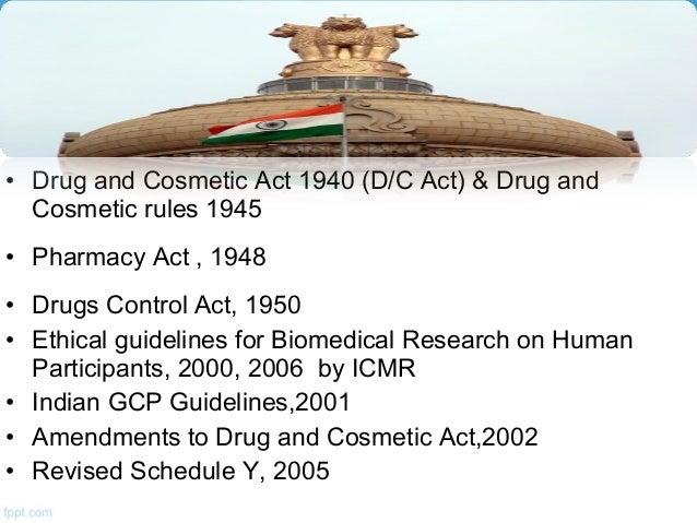 DRUG CONTROL ACT 1950 EPUB DOWNLOAD