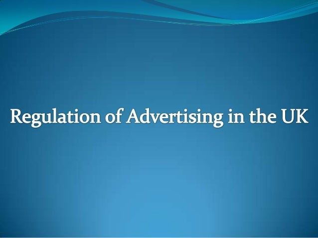 The ASA is funded by advertisers through a support's size arrangement that guarantees the ASA's independence. They receive...