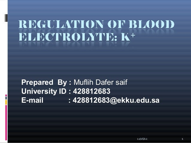 Prepared By : Muflih Dafer saifUniversity ID : 428812683E-mail        : 428812683@ekku.edu.sa                             ...