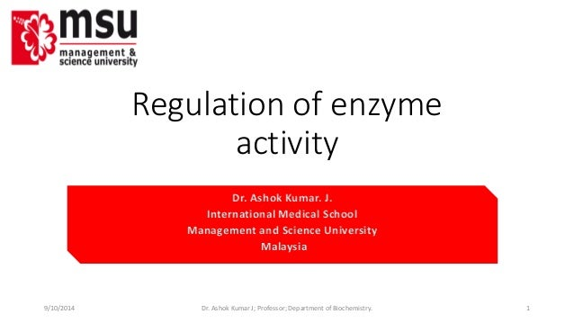 enzyme activity coursework Enzyme activity easily explained in questions and answers study and learn catalysis, enzymes, the enzyme-substrate complex, cofactor and allosterism.