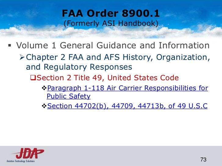file classification manual volume 1