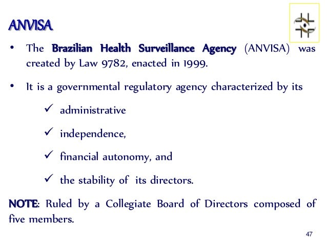 XACC 280 week 8 CheckPoint Regulatory Bodies