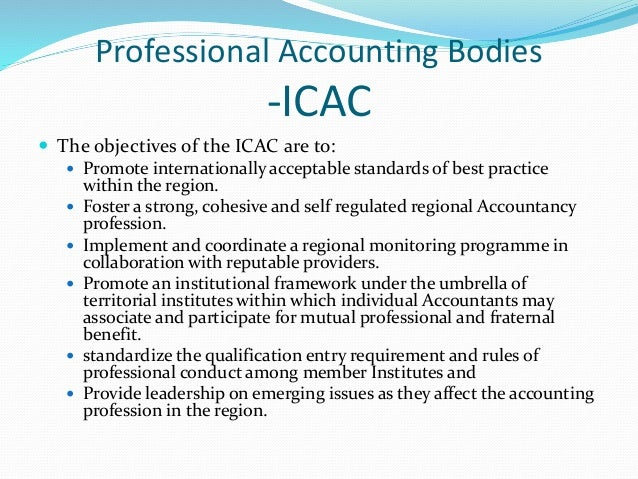 Regulatory Accounting Principles (RAP)