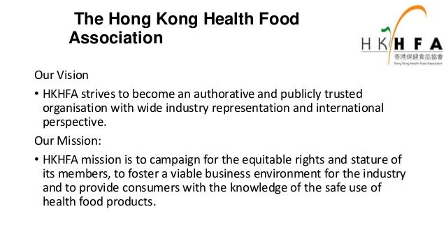 Hong kong binary options regulation