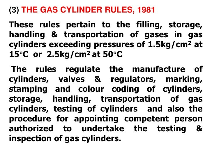 SMPV RULES 1981 EBOOK