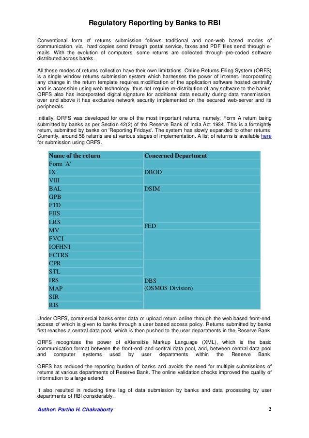 fdi in india rbi regulations
