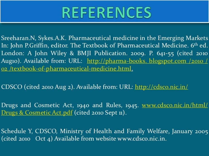 Regulatory trends of pharmaceuticals i bric countries chemical and pharmaceutical information fandeluxe Choice Image