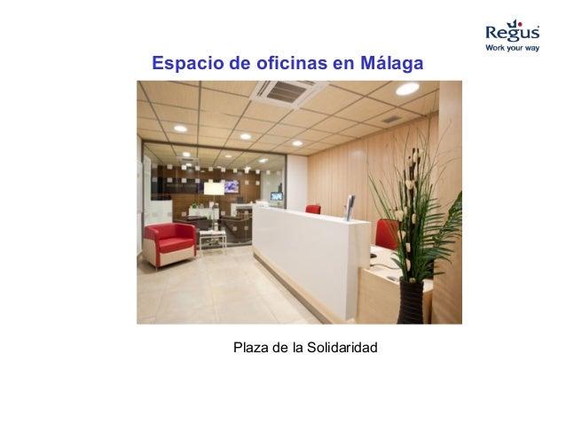 Alquiler de oficinas para empresas en for Alquiler de oficinas en bilbao