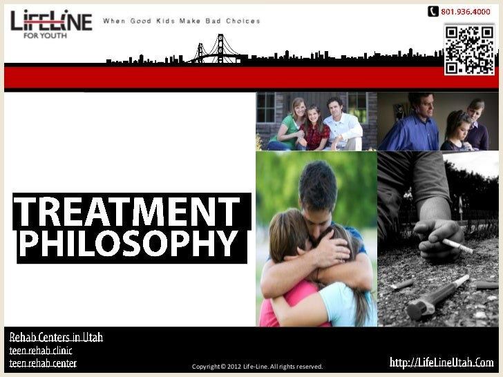Copyright© 2012 Life-Line. All rights reserved.