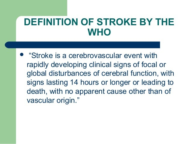 neurotherapy for stroke rehabilitation a single case study Most design studies were case reports (67% of studies n = 50), with only 12 randomized controlled trials with 5 comparing standard mirror therapy versus virtual mirror therapy, 5 comparing second-generation mirror therapy versus conventional rehabilitation, and 2 comparing other interventions.