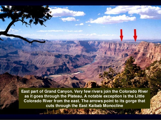 marble canyon buddhist personals [buddhist cave paintings - ceylon] november, 1946 on the trail of the la venta man [cave of guayabal - mexico] february, 1947 lundy, treasure island of birds [benson's cave - north devon] may, 1947 desert river through navajo land utah's arches of stone [shelter caves - utah] august, 1947 an archeologist look at palestine.