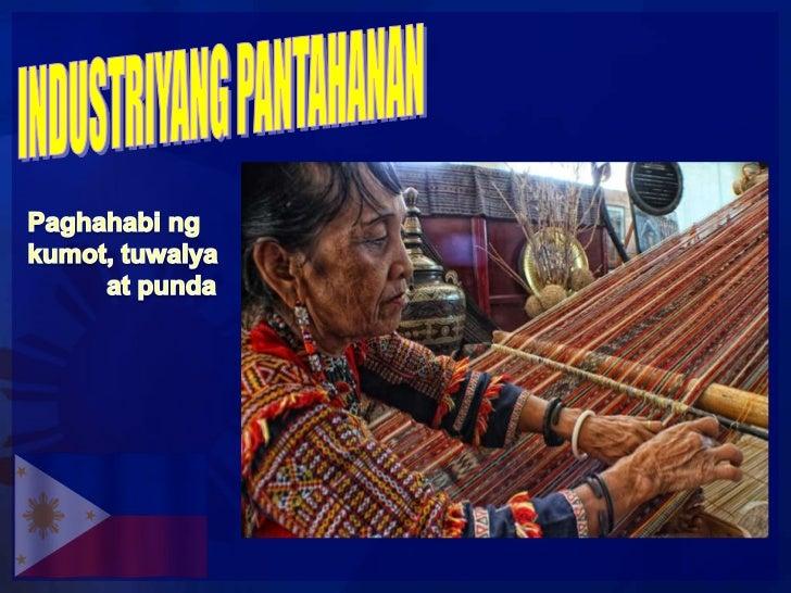 ang pinakagusto kong hanap buhay Ang pinakagusto kong hanapbuhay ang tao para mabuhay sa mundong ito ang  nangangailangan ng isang uri ng hanapbuhay para sa sarili at sa mga mahal.