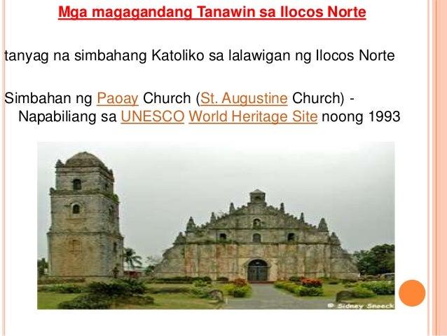 unemployment tagalog talumpati Ang kaniyang kamahalan reyna elizabeth ii ng united kingdom (ipinanganak noong 21 abril 1926), ay ang reyna ng labing-anim na malayang bansa na tinatawag na.