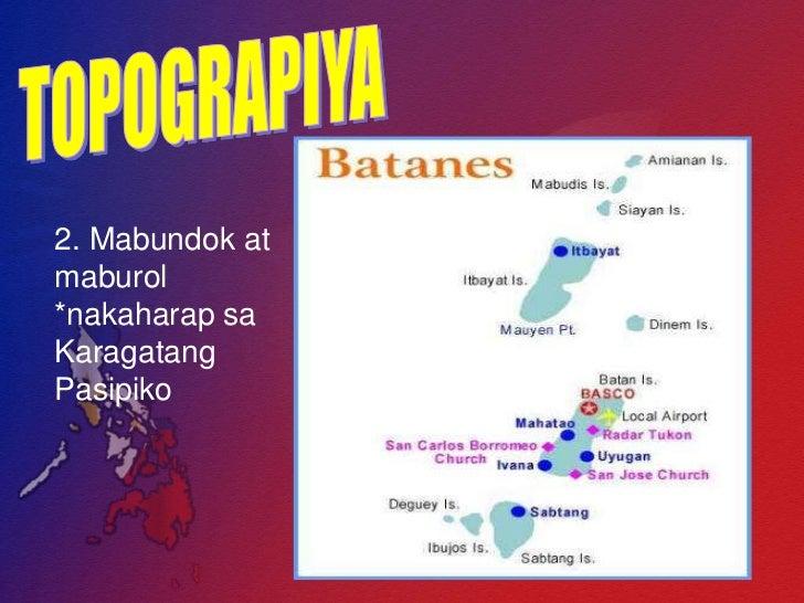 kultura ng rehiyon 11 Monday, 11 february 2013 rehiyon 9 partido state university goa, camarines sur a/y: 2012-2013  mga manunulat ng rehiyon ix tulad ng ibangmga rehiyon, mayroon.