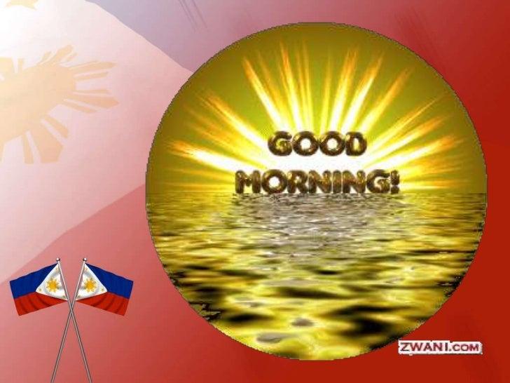 Kautusang Tagapagpaganap 103 – Nilagdaan ni Pangulong Arroyo noong May17, 2002 na nagpapahintulot sa paghati ng Rehiyon IV...