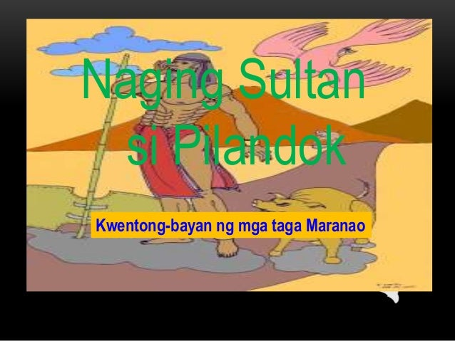Ikaw ang mahal ko lyrics - 3 5