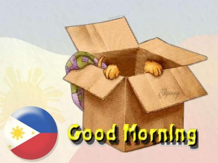 Binubuo ito ng 7, 107 pulo kaya'ttinatawag na KAPULUAN.             PILIPINAS           Magbigay       ng     mga         ...