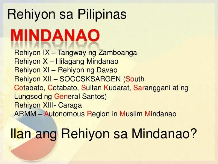 mga tanong sa rehiyon 1 Bakit kailangang mabasa at makilala ng kabataang tulad mo ang epiko ng iba't ibang rehiyon sa bansa 1 ano-anong katangian ng talangka ang  mga tanong 1 .