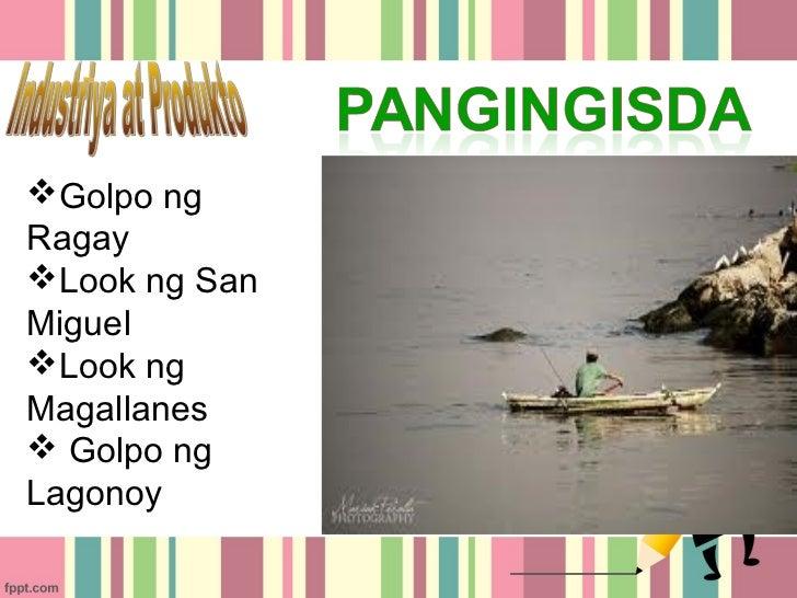 Kultura ng rehiyon 11