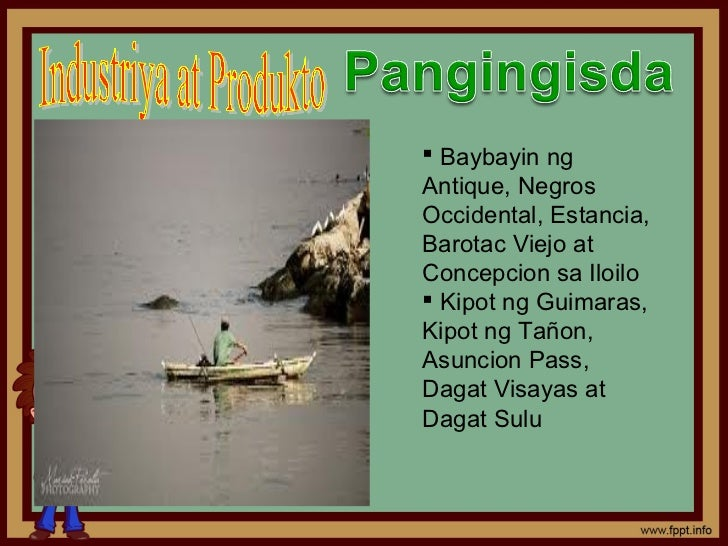 kasaysayan ng negros occidental pictures to pin on