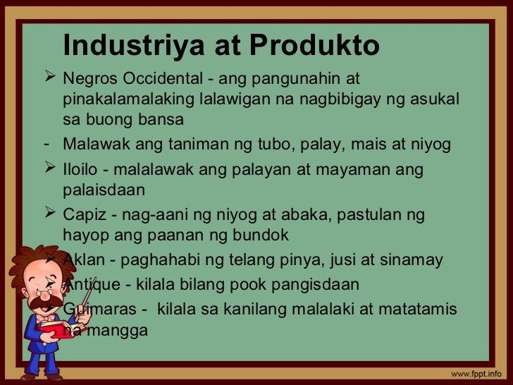 ikinabubuhay ng mga taga visayas Pagmamano – ito'y madalas ginagawa ng mga nakababata sa kanilang mga magulang o sa mga nakatatanda sa kanila.