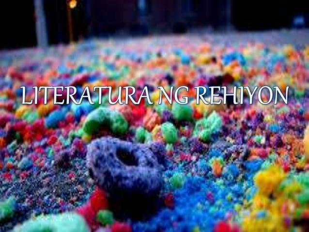 """MGAMANUNULAT NG REHIYON XI  Jose Angliongto  -Sumulat ng nobelang """"THE SULTENATE"""" na handog niya sa mga """"young overseas  C..."""