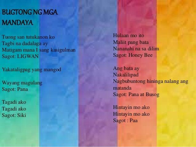 IBA PANG MANUNULAT NG REHIYON XI  Marili Fernandez-Ilagan (Davao Oriental)  Jeneen Garcia (Davao City)