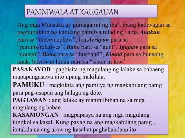 Isa ito sa pinakabagong lalawigan ng Pilipinas.Napapaligiran ng  Davao at Davao Gulf sa kanluran, Agusan del Sur sa Hilaga...