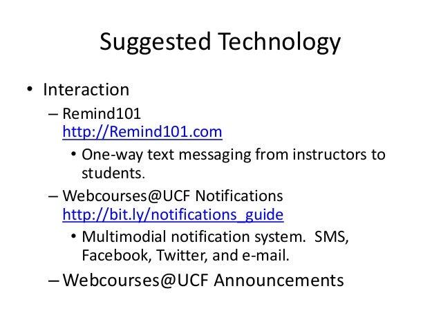 Rehumanizing Classes through Technology