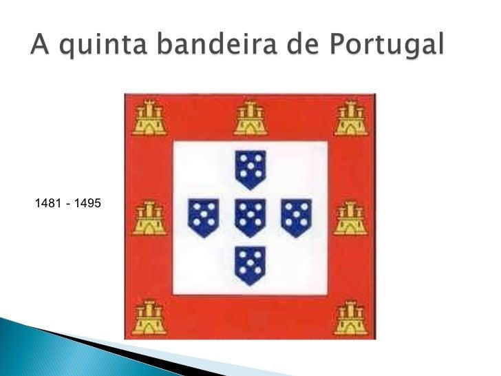 1481 - 1495