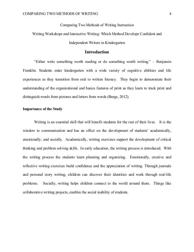 my future essay writing cheap definition essay editing sites  essays on holidays what makes a good college admissions essay my future plans essay my future