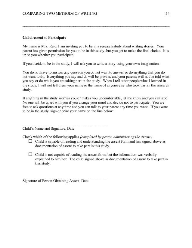 comparison and other modes of writing Compare and contrast essay tips to use when writing your comparison essay here you'll find the words to use for comparing and contrasting, the different ways one can write an essay to compare and contrast the subjects etc what is a compare and contrast essay unlike other types of essays (see.