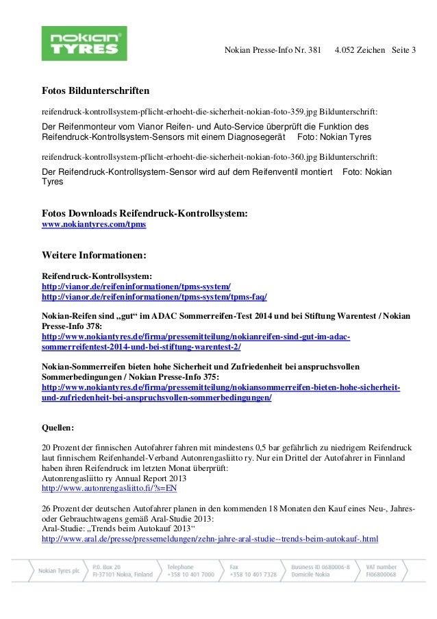 Niedlich Blockdiagramme Kontrollsysteme Zeitgenössisch - Elektrische ...