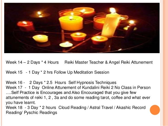 Professional Course In Occult Readings- Tarot Readings- Angel Reading… - 웹