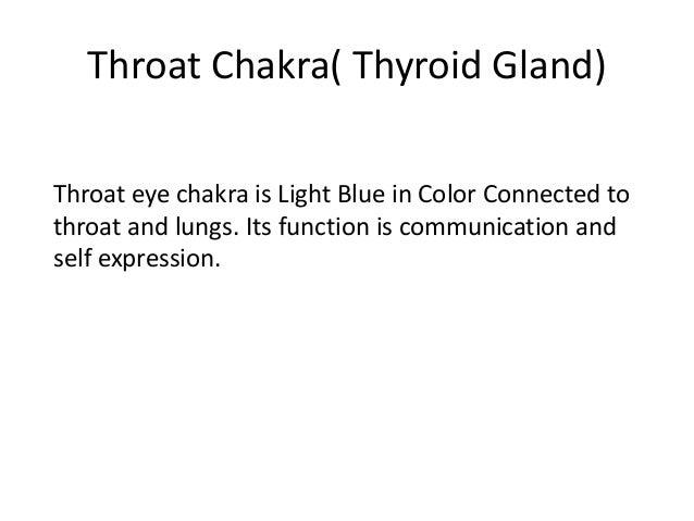 Reiki Chakras By Grand Master Dr Kamal Bhalla