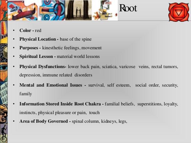 Reiki Healing Level 1 Presentation by Rahul Jain
