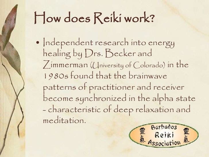 What Is Reiki?. Credit Card Processing Houston. Domain Name Registration Compare. Vmware Certified Professional 5 Exam. Michael Kaplan Attorney Sip Provider In India. Workplace Health & Safety Temp App For Iphone. School Benefits For Military Spouses. Writing In The Content Areas. Mold Removal Boca Raton Dui Attorney New York