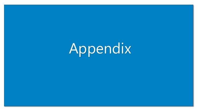 Appendix 49