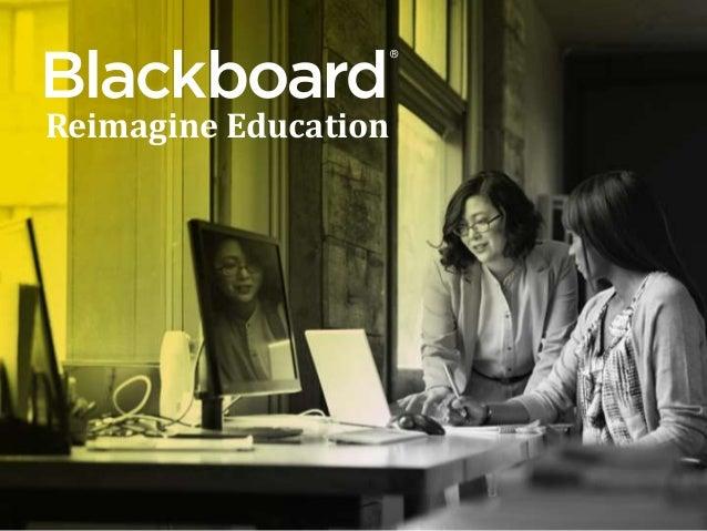 ® Reimagine Education